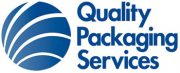 Quality Packaging Services Logo