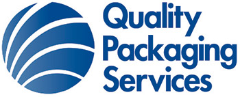 Quality Packaging Services